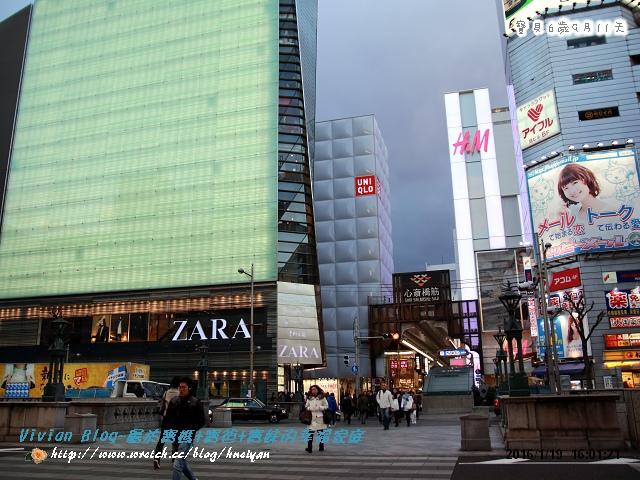 6Y9M-日本京阪神奈之旅IMG_833801(001).jpg