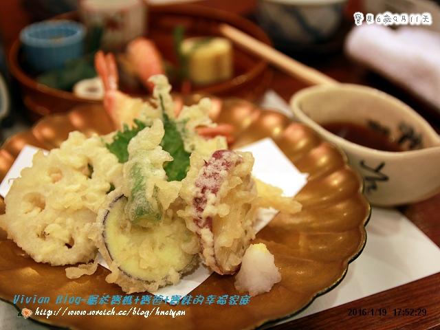 6Y9M-日本京阪神奈之旅IMG_841301.jpg