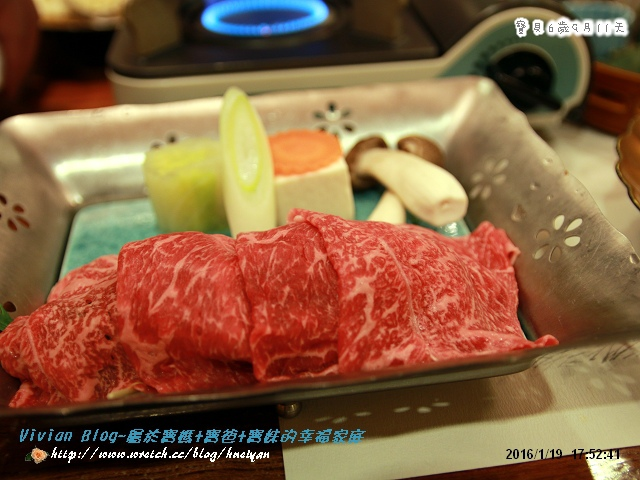6Y9M-日本京阪神奈之旅IMG_841401.jpg