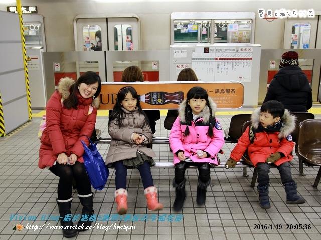 6Y9M-日本京阪神奈之旅IMG_846001.jpg