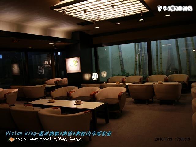 6Y9M-日本京板神奈之旅1IMG_837801.jpg