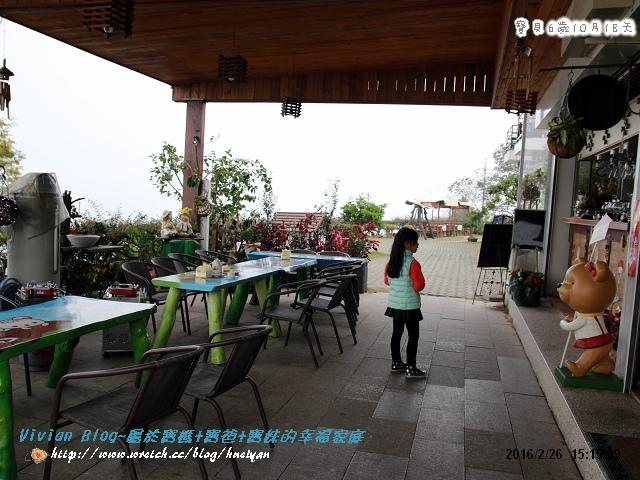 6Y10M-228雲林之旅IMG_775401.jpg