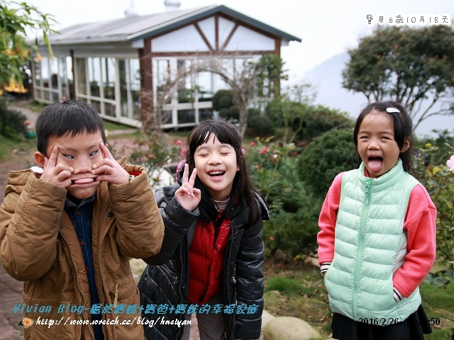 6Y10M-228雲林之旅IMG_800301.jpg