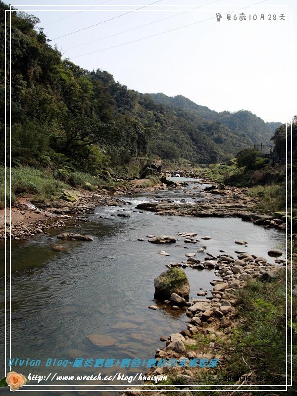 6Y10M-猴硐平溪之旅IMG_000101.jpg