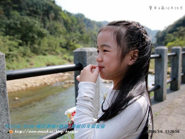 6Y10M-猴硐平溪之旅IMG_000501.jpg