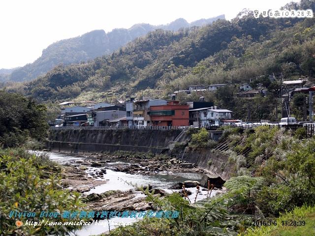 6Y10M-猴硐平溪之旅IMG_001501.jpg