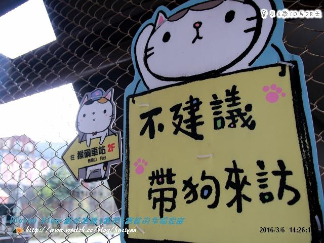 6Y10M-猴硐平溪之旅IMG_016601.jpg
