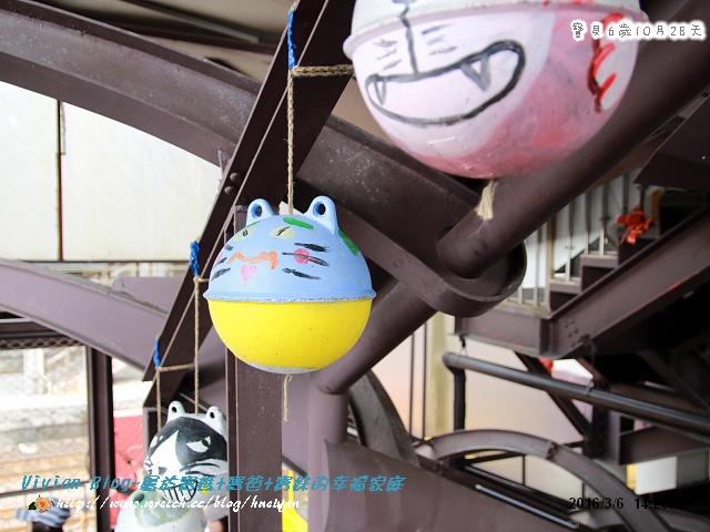 6Y10M-猴硐平溪之旅IMG_016801.jpg