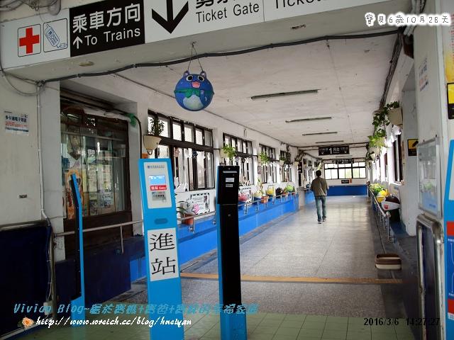 6Y10M-猴硐平溪之旅IMG_016901.jpg
