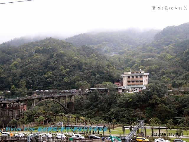 6Y10M-猴硐平溪之旅IMG_021201.jpg