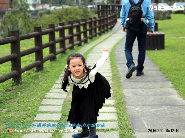 6Y10M-猴硐平溪之旅IMG_025501.jpg