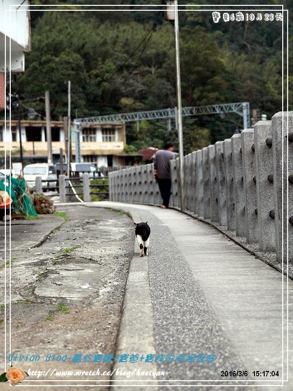 6Y10M-猴硐平溪之旅IMG_026501.jpg
