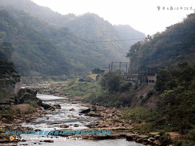 6Y10M-猴硐平溪之旅IMG_026901.jpg