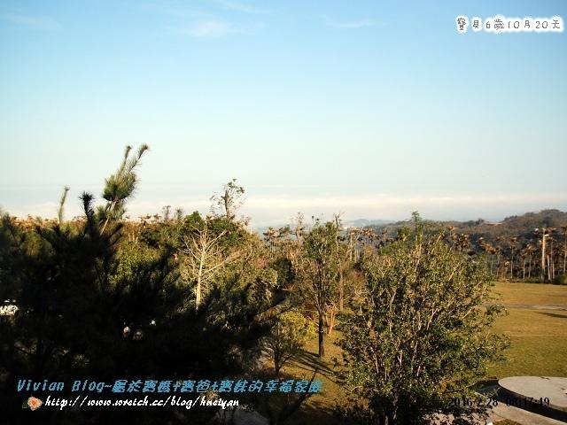 6Y10M-228雲林之旅IMG_891501.jpg