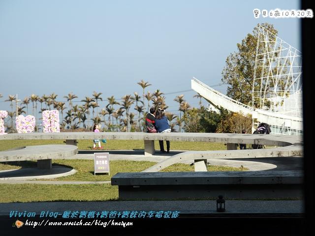 6Y10M-228雲林之旅IMG_894401.jpg