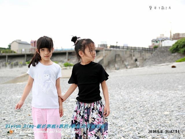 7y2M-花蓮四天三夜IMG_726701.jpg