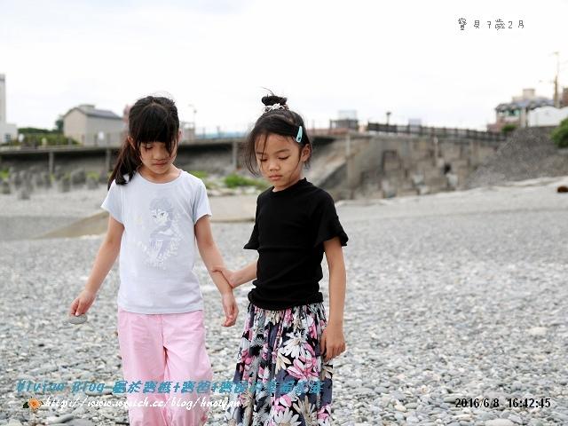 7y2M-花蓮四天三夜IMG_726801.jpg