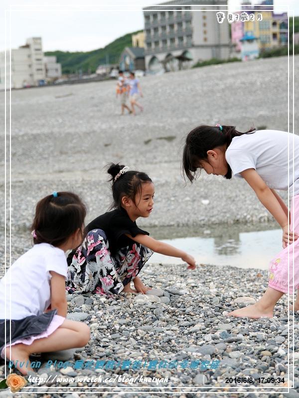 7y2M-花蓮四天三夜IMG_736901.jpg