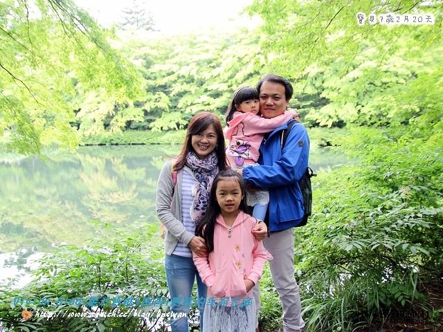 7y2M-日本東京行程總覽IMG_404501.jpg