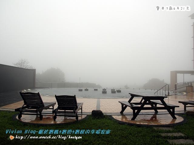 7Y6M-天籟尖叫旅社IMG_931701.jpg