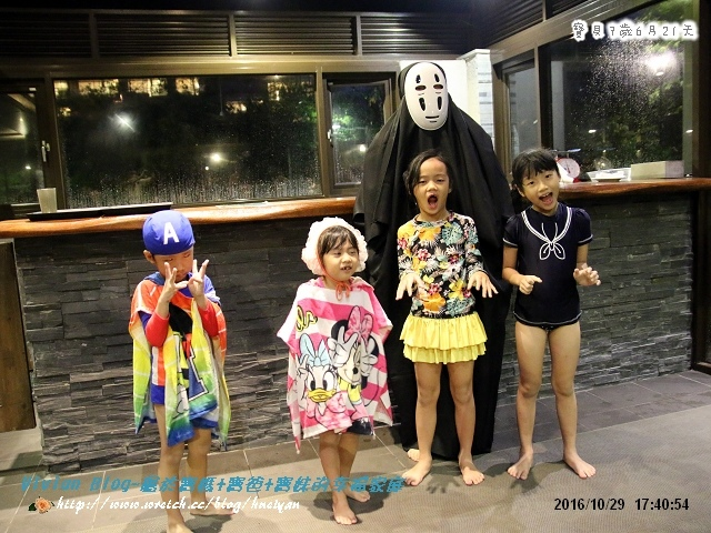 7Y6M-天籟尖叫旅社IMG_947301.jpg