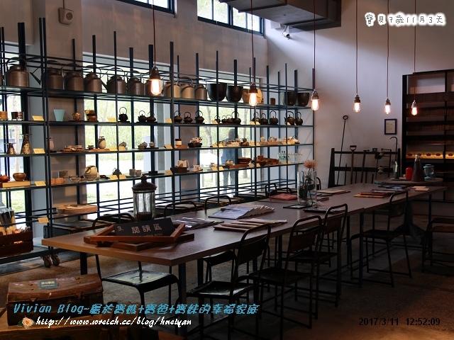 7Y11M-大溪老茶廠IMG_359401.jpg