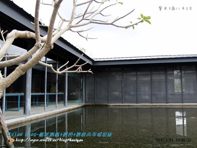 7Y11M-大溪老茶廠IMG_360101.jpg