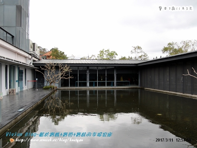 7Y11M-大溪老茶廠IMG_360401.jpg