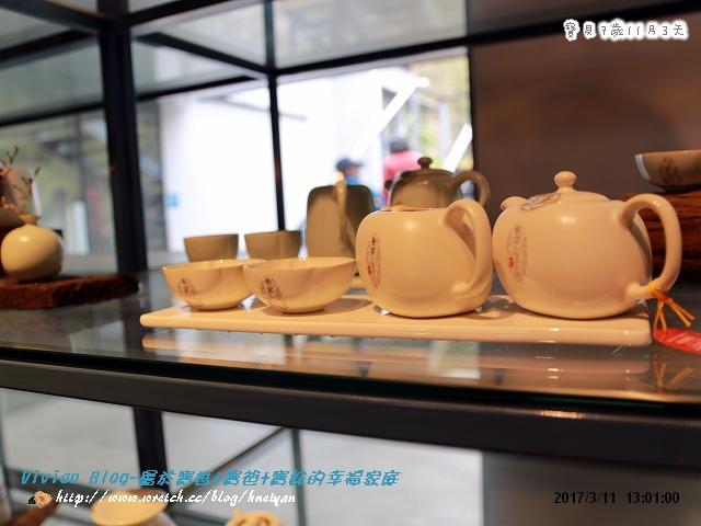 7Y11M-大溪老茶廠IMG_361801.jpg