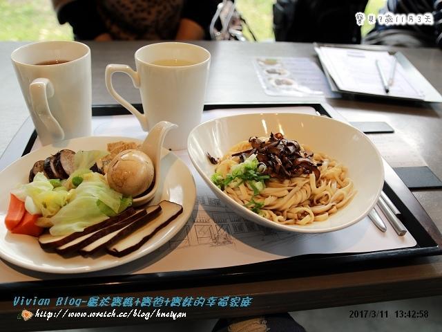 7Y11M-大溪老茶廠IMG_365301.jpg