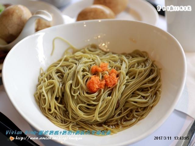 7Y11M-大溪老茶廠IMG_365601.jpg