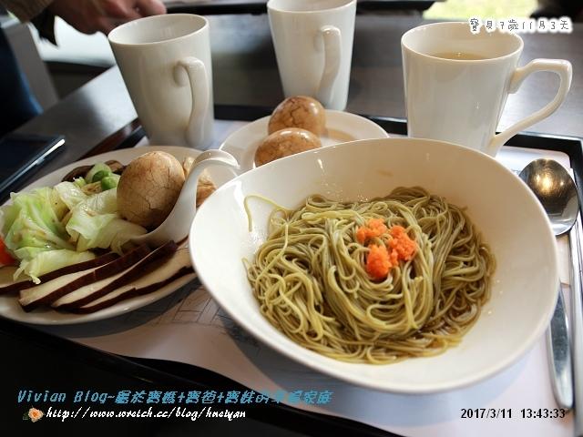 7Y11M-大溪老茶廠IMG_365701.jpg