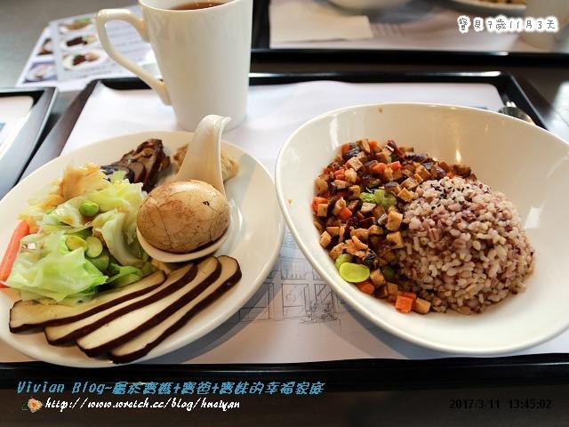 7Y11M-大溪老茶廠IMG_366201.jpg