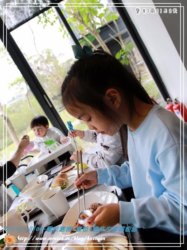 7Y11M-大溪老茶廠IMG_366501.jpg