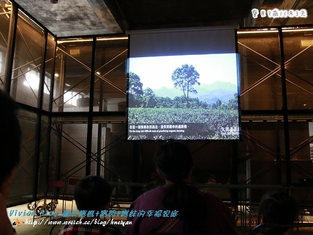 7Y11M-大溪老茶廠IMG_376201.jpg