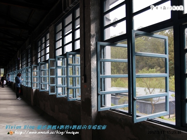 7Y11M-大溪老茶廠IMG_378301.jpg