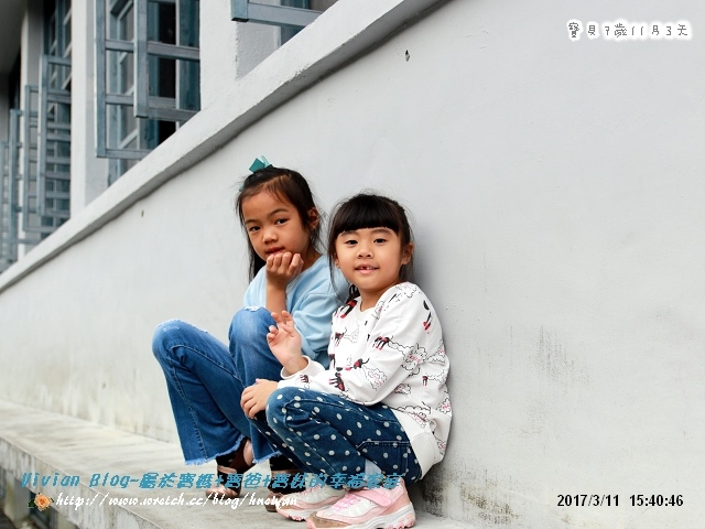 7Y11M-大溪老茶廠IMG_378601.jpg