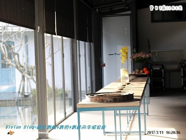7Y11M-大溪老茶廠IMG_389701.jpg