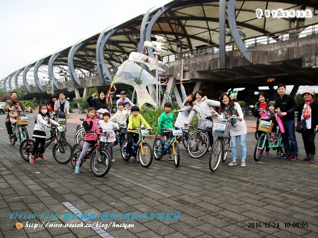 7Y8M-宜蘭聖誕之旅day1IMG_351201.jpg