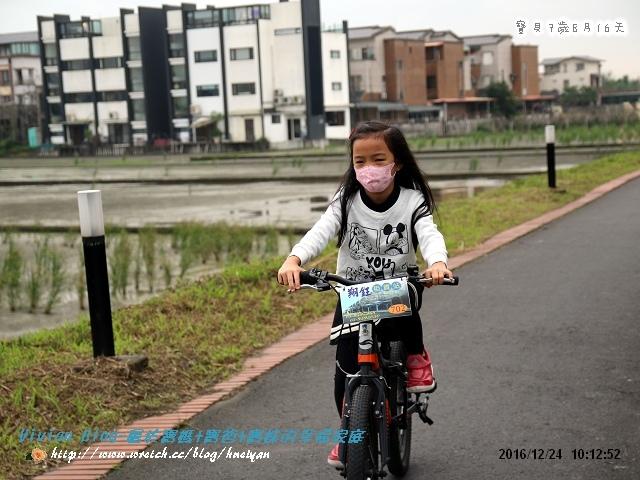 7Y8M-宜蘭聖誕之旅day1IMG_353401.jpg