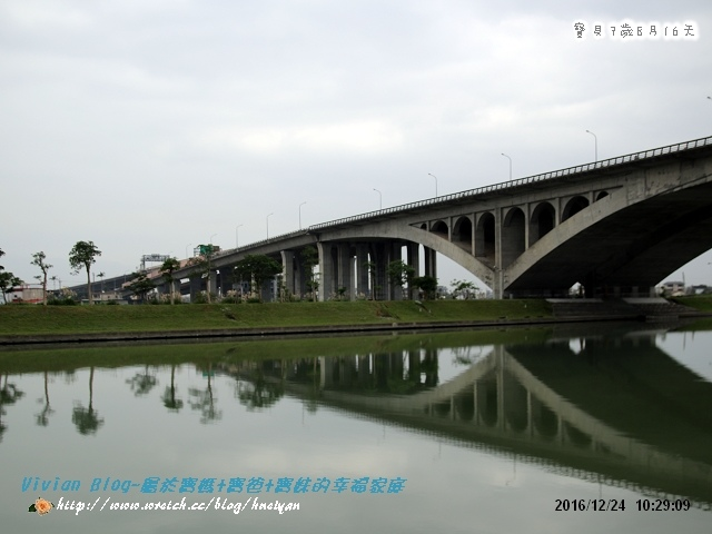 7Y8M-宜蘭聖誕之旅day1IMG_356301.jpg