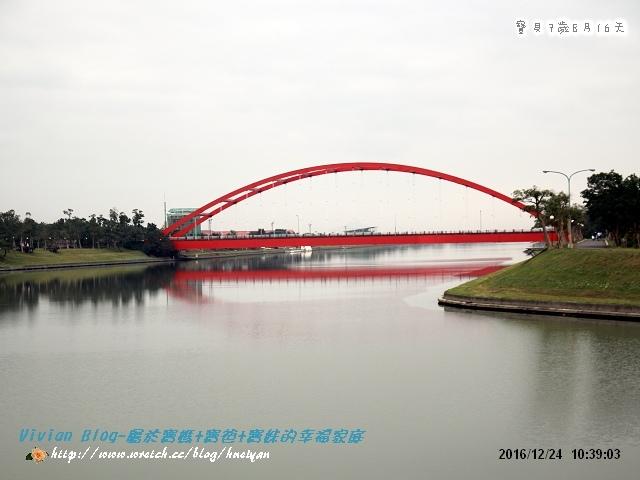 7Y8M-宜蘭聖誕之旅day1IMG_358501.jpg