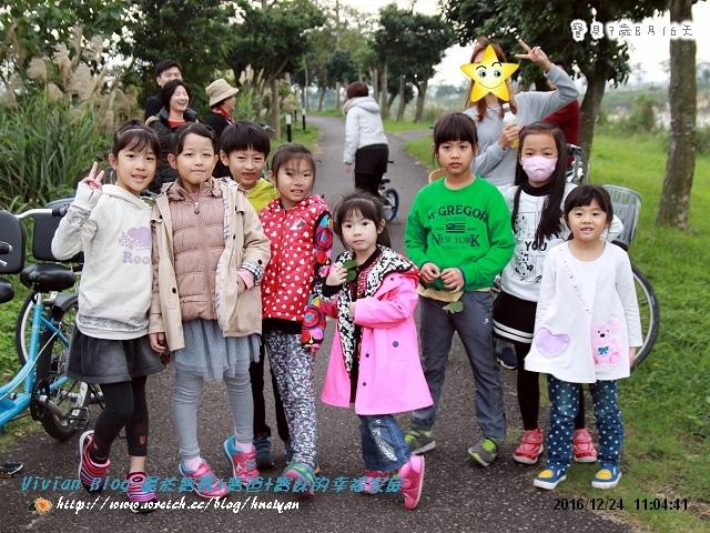 7Y8M-宜蘭聖誕之旅day1IMG_360701.jpg