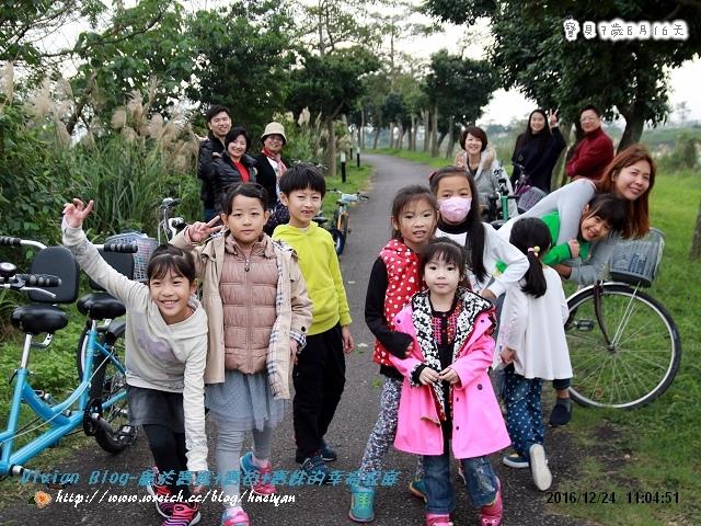 7Y8M-宜蘭聖誕之旅day1IMG_361301.jpg