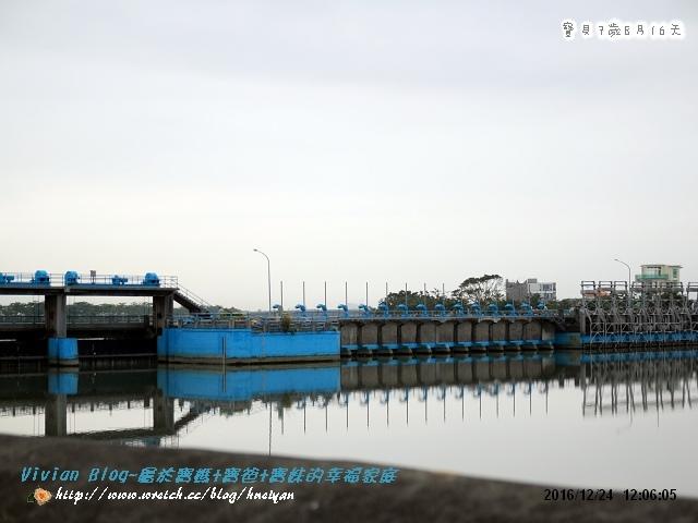 7Y8M-宜蘭聖誕之旅day1IMG_368301.jpg