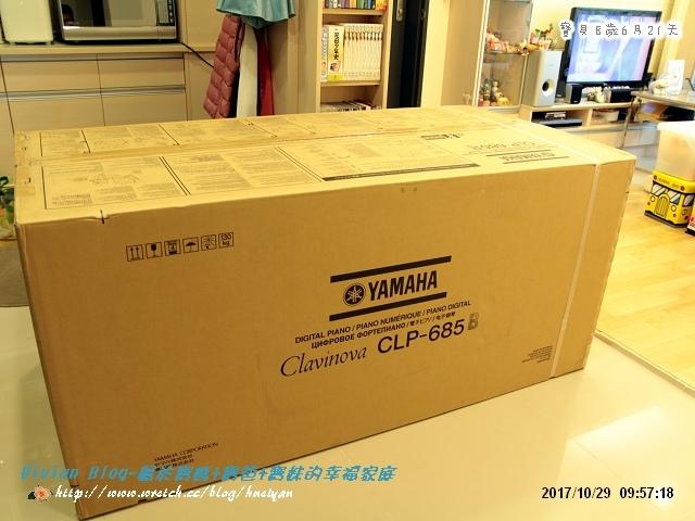 8Y7M-新鋼琴IMG_475401.jpg