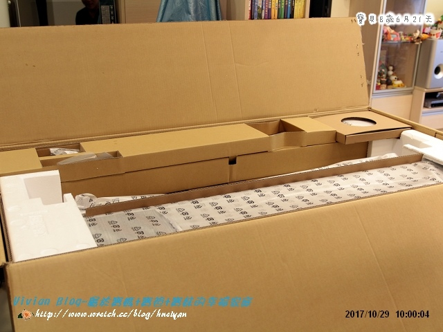 8Y7M-新鋼琴IMG_475901.jpg