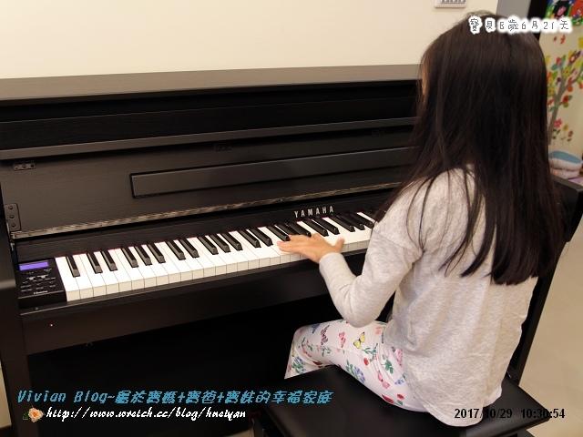 8Y7M-新鋼琴IMG_477001.jpg