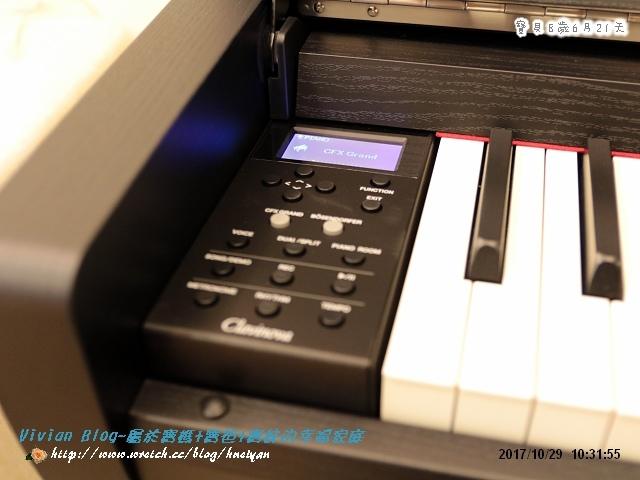 8Y7M-新鋼琴IMG_477501.jpg