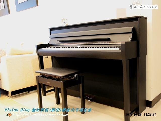 8Y7M-新鋼琴IMG_478301(001).jpg